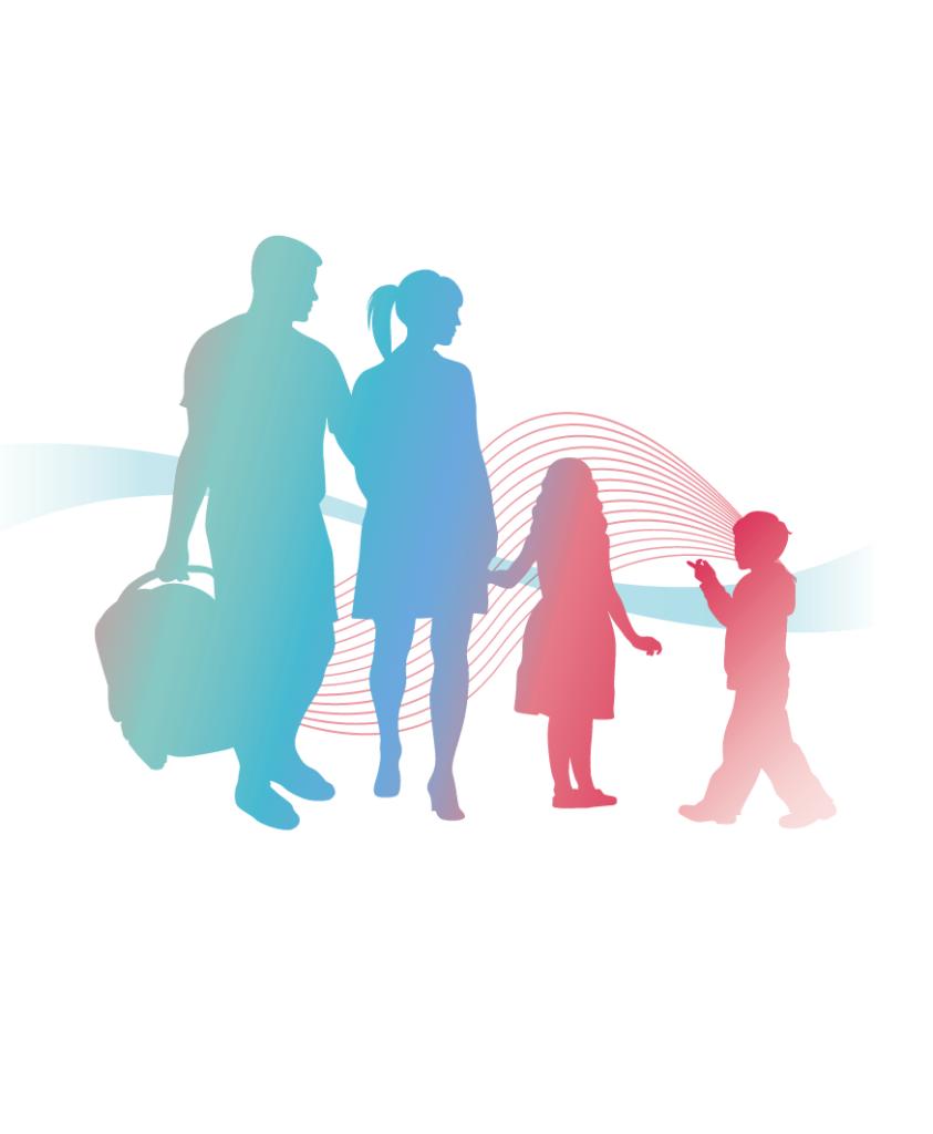 Themadag Kind & gezin